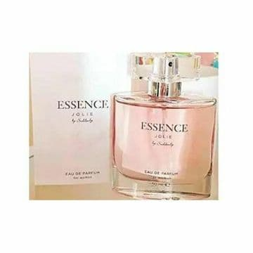 Essence Jolie by Suddenly Eau de Parfum for Women 50ml 1.7fl.Oz Spray